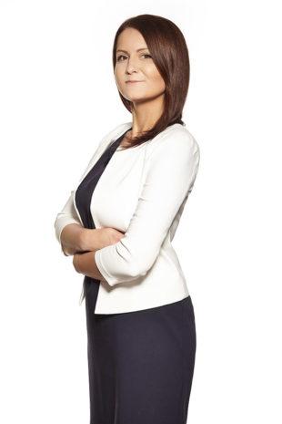 Marta Fiłoń